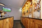 Austria Classica Adler Resort Bar