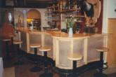 Bar Hotel Stadt Wien