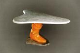 Tischfüße